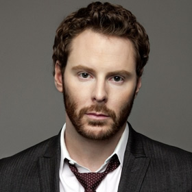 Sean Parker, co-founder @Napster