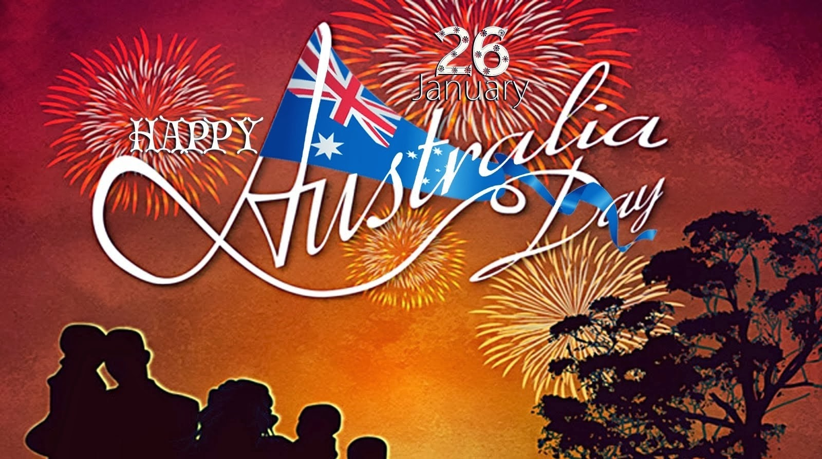 australia day images for whatsapp,twitter