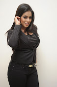 Actress Poorna latest photos-thumbnail-15
