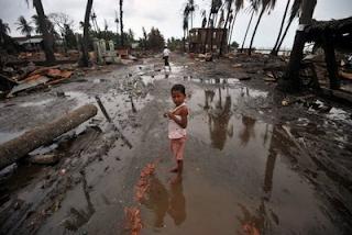 Muslim Myanmar Burma