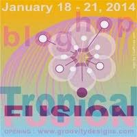 Blog Hop 2014