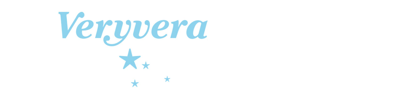 Veryvera Illustration