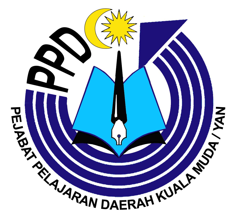 Pejabat Pelajaran Daerah Kuala Muda - Kedah