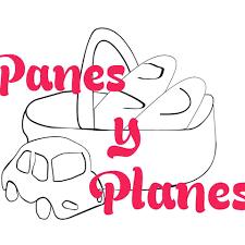 PANES Y PLANES