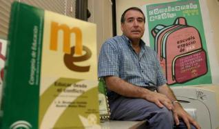 La Botica Del Orientador Entrevista A D Jos Antonio