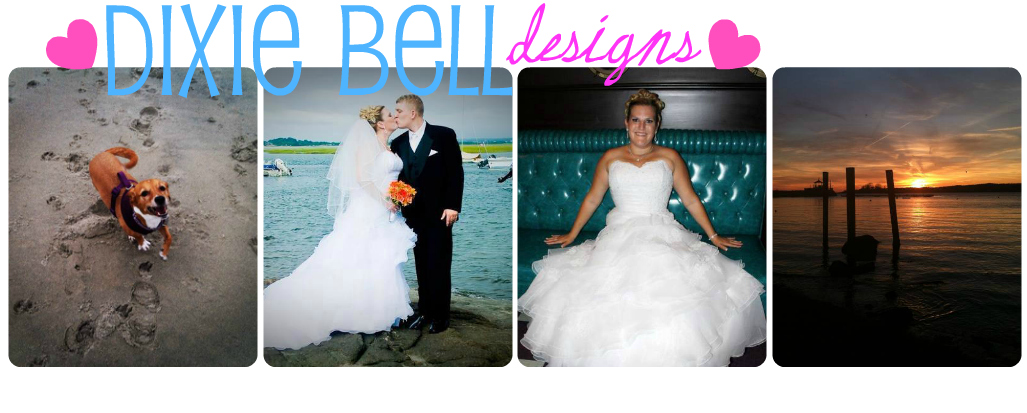 Dixie Bell Designs