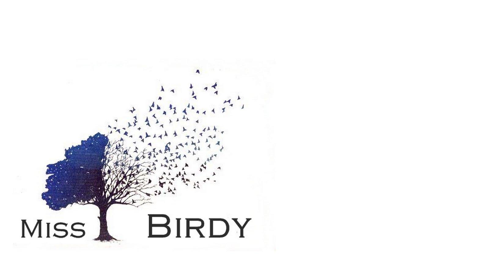 Miss Birdy