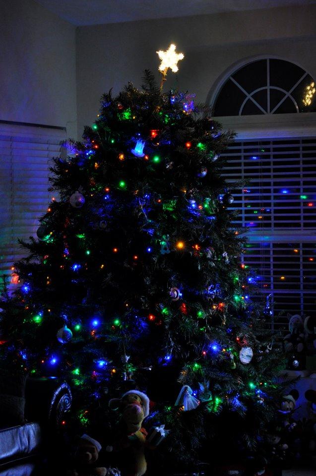 Kata Kata Mengucapkan Natal Bahasa Inggris Dan Terjemahannya