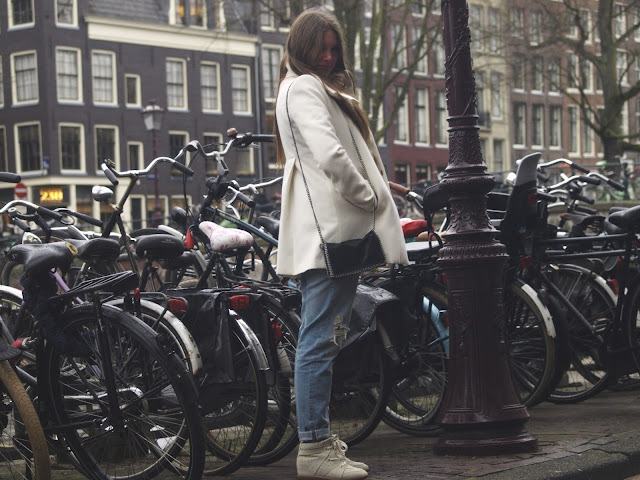 isabel marant, stella mccartney, h&m, mango, shopping, amsterdam