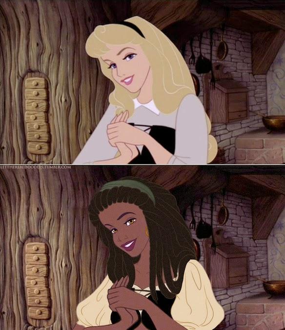 Princesas Disney, Princesas, princesas populares, princesas de otra cultura, casa real, aristocracia, disneyland, disneyland paris, disneyland orlando, pixar, aurora