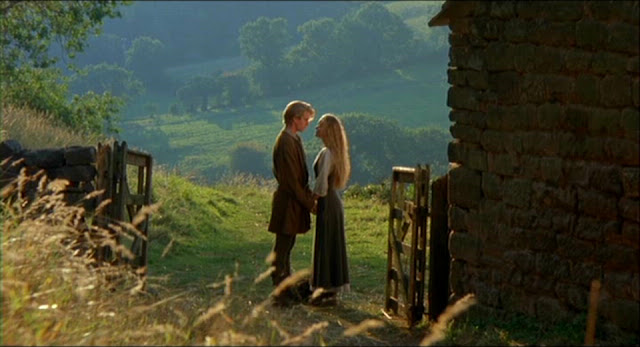 'The Princess Bride' © 1987 Twentieth Century Fox