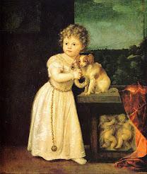 Clarissa Strozzi (Medici)