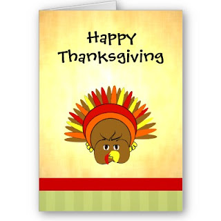 Thanksgiving greetings, dinner, quotes, cards, emotion, pictures, images, wallpapers