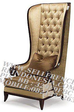 sofa jati jepara furniture mebel ukir jati jepara jual sofa tamu set ukir sofa tamu klasik set sofa tamu jati jepara sofa tamu antik sofa jepara mebel jati ukiran jepara SFTM-55118 jual mebel duco sofa duco jepara sofa cat duco coklat