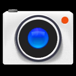Download Holo Camera PLUS Apk