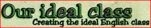 Nuestro proyecto de inglés con Zarautz