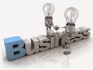 Bisnis Online: Peluang Usaha Nyata atau Mimpi Semata??