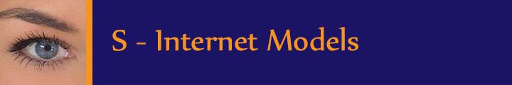 S%2B-%2BInternet%2BModels%2BMQ.jpg