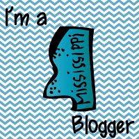 Mississippi Blogger