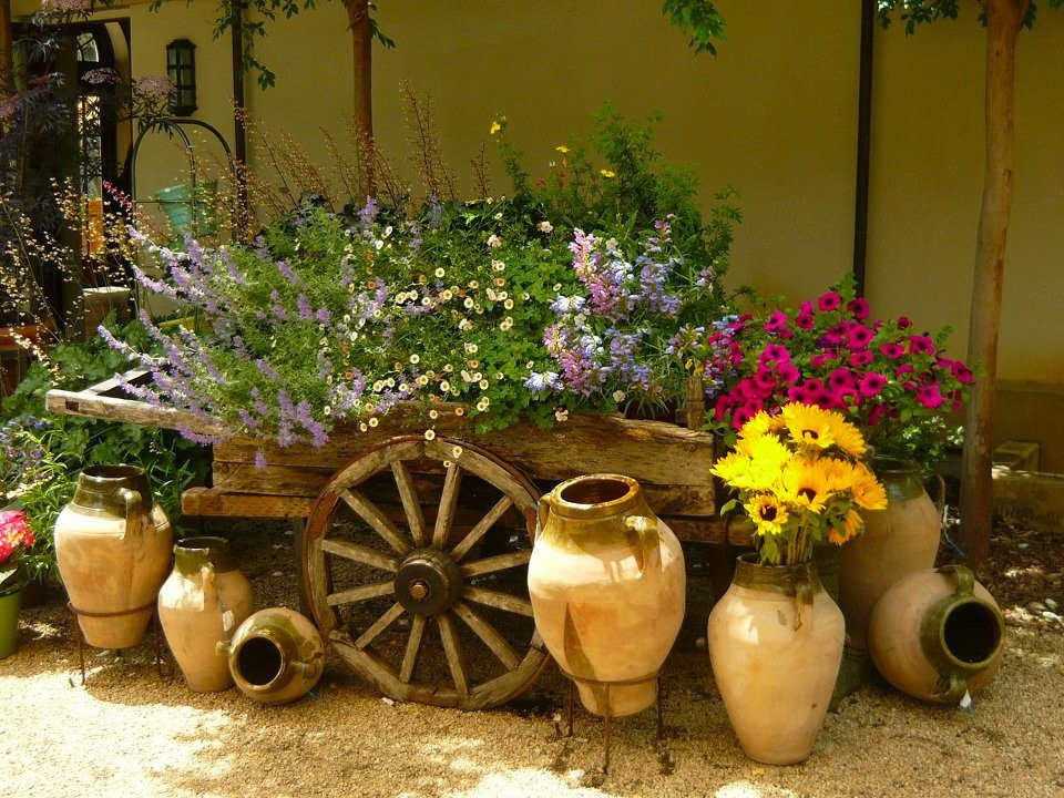 Best Homes Garden Home Garden Decor