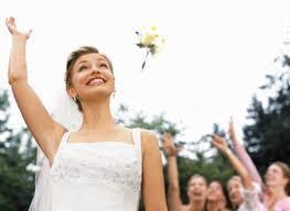 Musicas Evangelicas Casamento