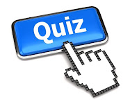 Technical Officer Online Quiz