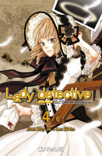 Clair de Lune - Page 4 LadyDetective4