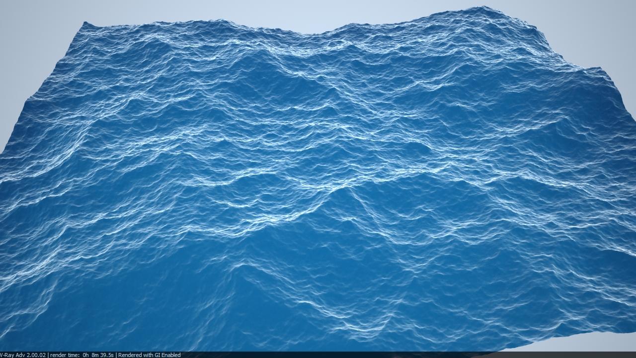 Ocean_With GI