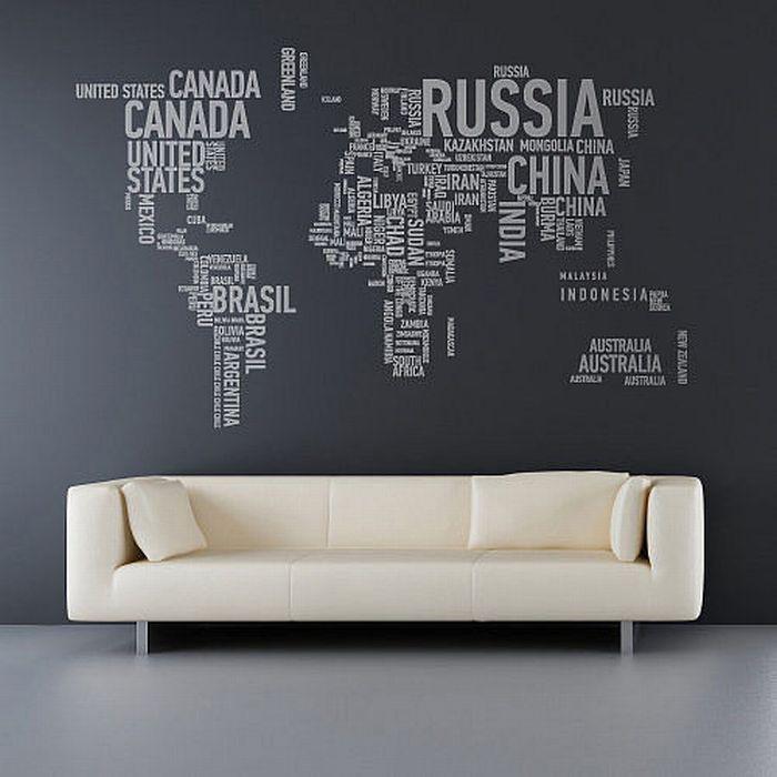 podróże, mapa świata, gif podróżniczy, cytaty, travels, travel, świat, world,