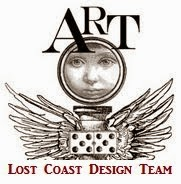 Lost Coast Design Team