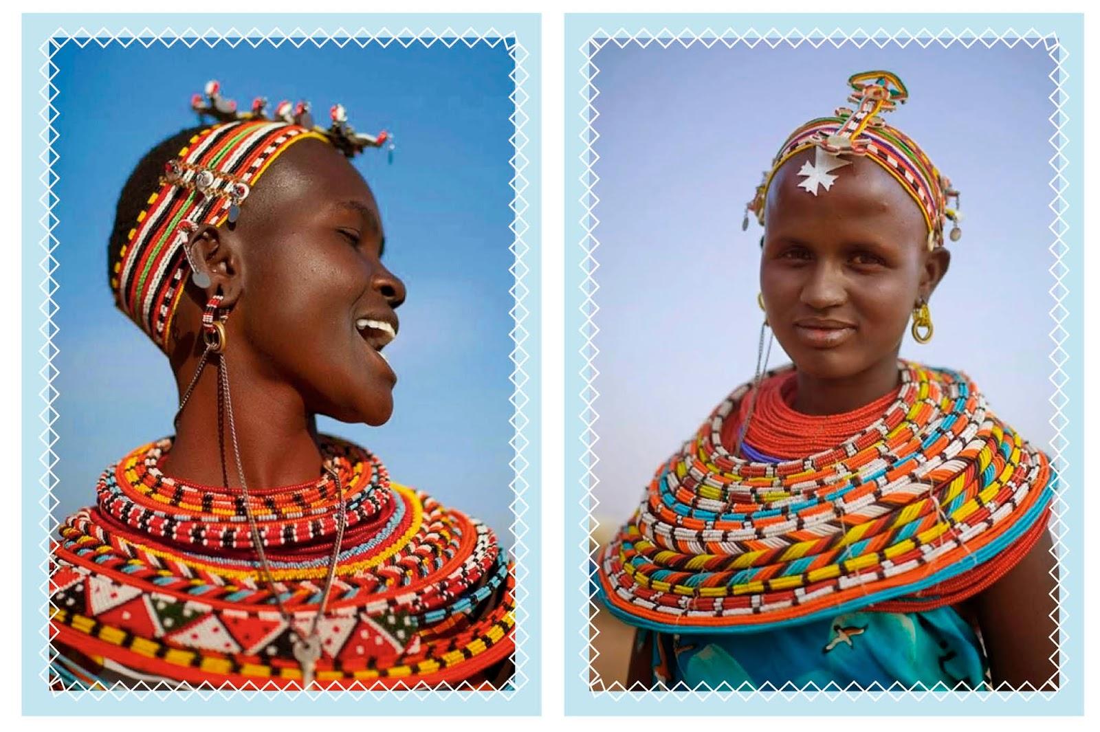 Эротические рассказы африка племена 8 фотография