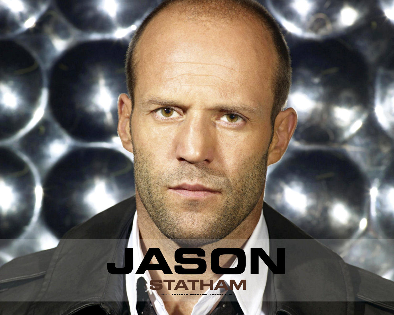 http://1.bp.blogspot.com/-VCnT5YNDs-c/Tx2JA9T7K1I/AAAAAAAAAlk/uaz81p1_Np0/s1600/Jason-Statham-Wallpapers-for-Desktop-6.jpg