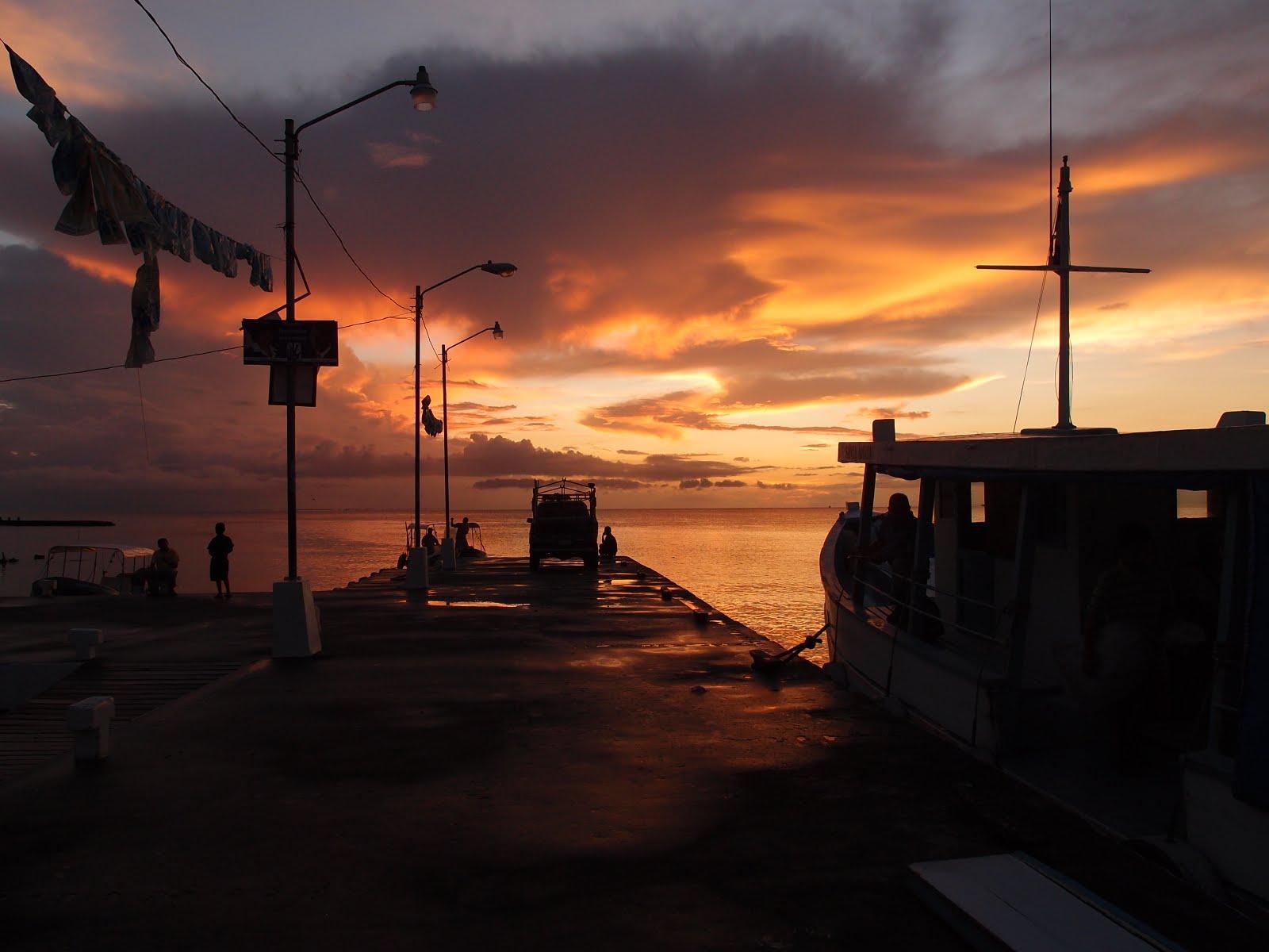 Good La Ceiba And Roatan, Honduras 18   25 Aug 2011