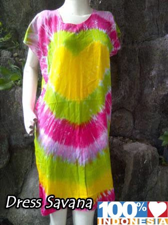http://www.bajubalimurah.com/2014/02/dress-savana-pelangi.html