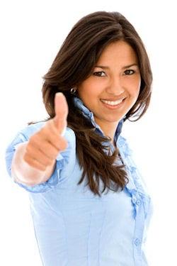 Aplicar a Planes Dentales Económicos para Hispanos en Honcut, California