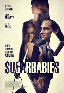 Watch Sugarbabies (2015) movie free online
