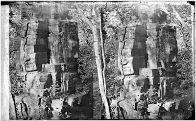 temple-bayon-thomson-cambodge