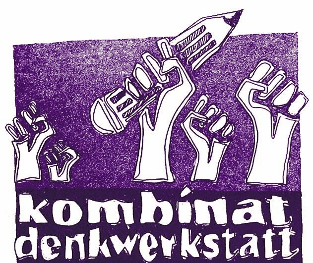 http://www.kombinat-denkwerkstatt.blogspot.co.at/