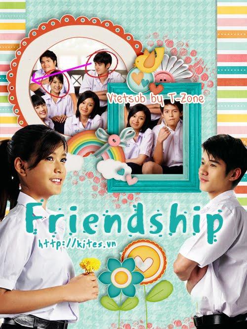 http://1.bp.blogspot.com/-VCraJP7dZx8/T_jtGx3L7BI/AAAAAAAABio/bBt4x1DFHSg/s1600/Friendship%2B2008%2B360s.vn.jpg