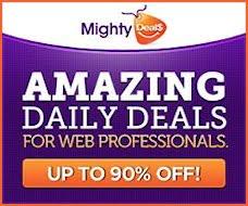 Mighty Deals