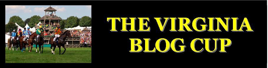 Virginia Blog Cup