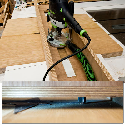 David easy fine woodworking router table plans wood plans us uk ca fine woodworking router table plans greentooth Gallery
