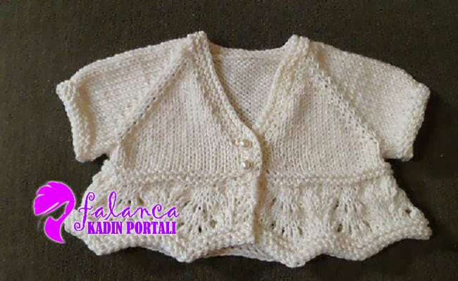 Baby Waistcoat Knitting Pattern : Baby Knitting Patterns Vest