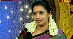 Namma Veettu Kalyanam 19-10-2013 – Promo Vijay Tv  Marrage Videos
