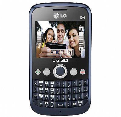 imagens para celular lg x350 - Celular Desbloqueado LG X350 Preto Vermelho Dual Chip