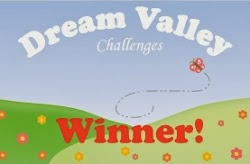 "Dream Valley ""Winner"""