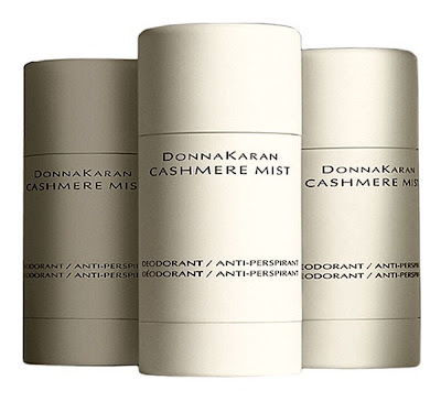 Donna+Karan+%2527Cashmere+Mist%2527+Deodorant+Trio Nordstrom Anniversary Sale Beauty Exclusives