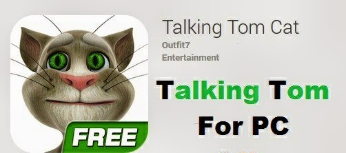 talking-tom-cat-for-pc-download-windows