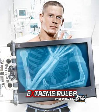 نشرة عموري wwe WWE+Extreme+Rules+2011