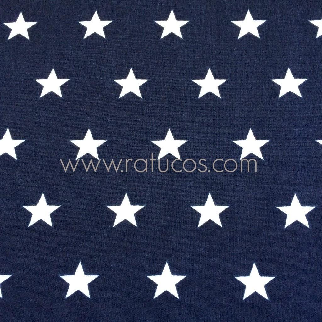 http://ratucos.com/es/home/3946-estrella-blanca-fondo-marino-10-metro.html